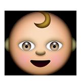 Emoji avatar 10