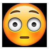 Emoji avatar 100