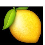 Emoji avatar 102