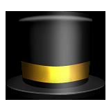 Emoji avatar 103