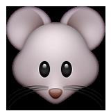Emoji avatar 104