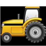 Emoji avatar 106