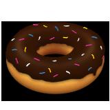 Emoji avatar 111