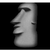 Emoji avatar 115