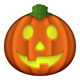 Emoji avatar 117