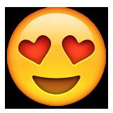 Emoji avatar 119