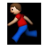 Emoji avatar 12