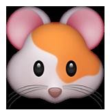 Emoji avatar 120