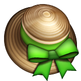 Emoji avatar 122