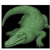 Emoji avatar 123