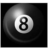 Emoji avatar 126