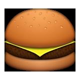 Emoji avatar 127