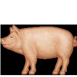 Emoji avatar 128