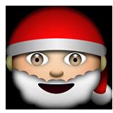 Emoji avatar 130