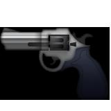 Emoji avatar 131