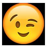 Emoji avatar 133
