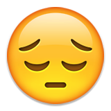 Emoji avatar 135
