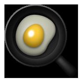 Emoji avatar 137