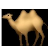 Emoji avatar 14
