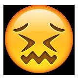 Emoji avatar 140