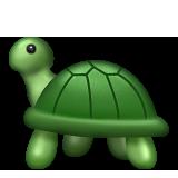 Emoji avatar 141