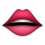 Emoji avatar 142