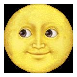 Emoji avatar 143