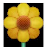 Emoji avatar 144
