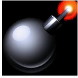 Emoji avatar 147