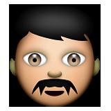 Emoji avatar 148