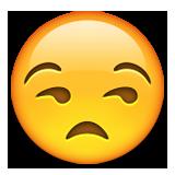Emoji avatar 149