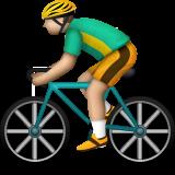 Emoji avatar 150