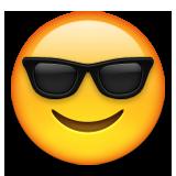 Emoji avatar 151