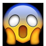 Emoji avatar 155