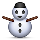 Emoji avatar 18