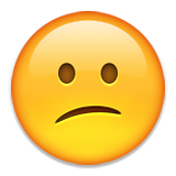 Emoji avatar 2