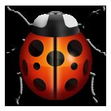 Emoji avatar 21