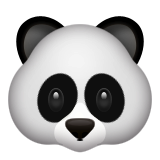Emoji avatar 22