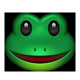 Emoji avatar 23