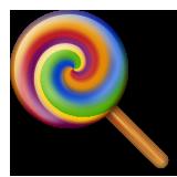Emoji avatar 24