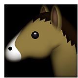 Emoji avatar 27