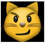 Emoji avatar 28