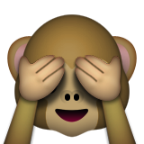 Emoji avatar 29