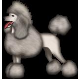 Emoji avatar 30