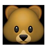 Emoji avatar 35