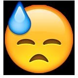 Emoji avatar 36