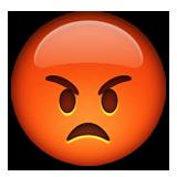 Emoji avatar 37