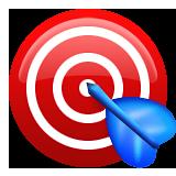 Emoji avatar 4