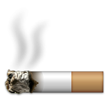 Emoji avatar 40