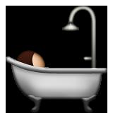 Emoji avatar 42